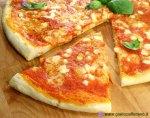 pizza_margherita380m