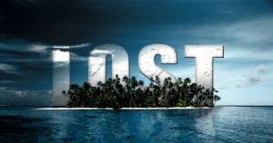 lost-locandina