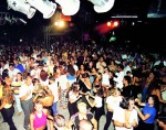 discoteca4