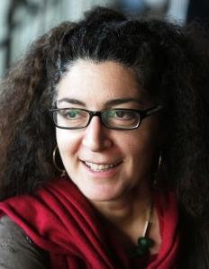 Intervista a Melania G. Mazzucco