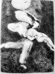 La Bibbia firmata Chagall