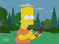 bart_simpson_cell_phone
