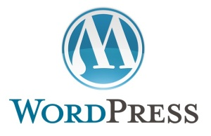 Abbasso WordPress