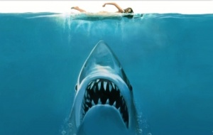 shark_attack_painting-t2