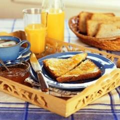 colazione-a-casa1