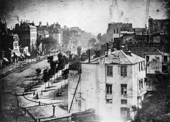 Daguerreotype1839