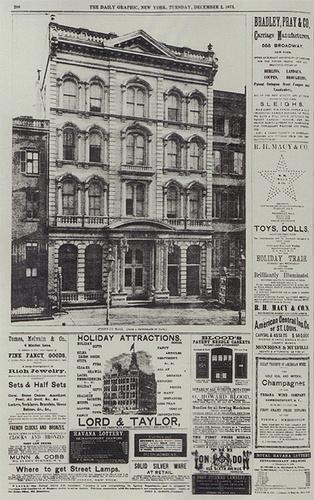 Steinway_hall_1873