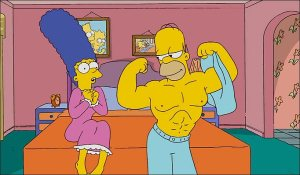 homer-simpson-everyman-body