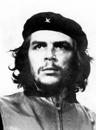 Guevara05