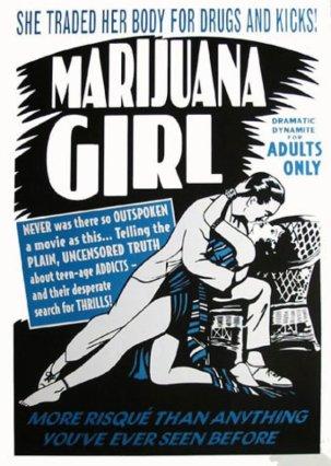 Marijuana6