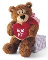 bear_hug