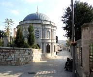 Cappadocia 106