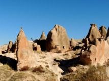 Cappadocia 522