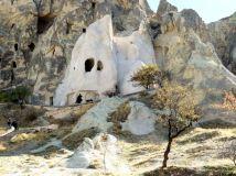Cappadocia 557
