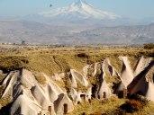 Cappadocia 582