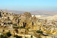 Cappadocia 591