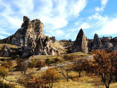 Cappadocia 599