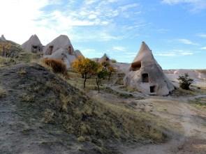 Cappadocia 609