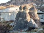 Cappadocia 642