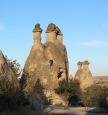Cappadocia 648