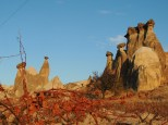 Cappadocia 666