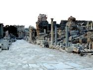 Cappadocia 946
