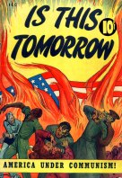 Communist1