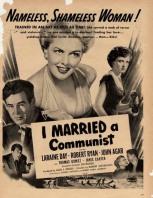 communist3