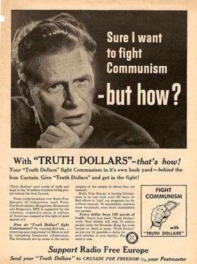 communist5
